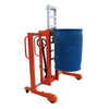 Side Shift Drum Lifter SSDL400