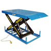 Dock Lift TL5000