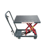 Lift Table TC Series