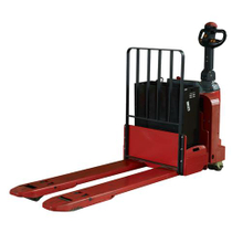 Heavy Duty Electric Pallet Truck CLY35A/CLY35B/CLY35C with EPS System