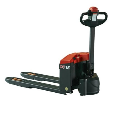 Mini Electric Pallet Truck CEY15B