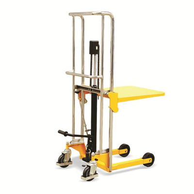 Platform Stacker PS/EP