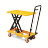 Mobile Lift Table AS Series