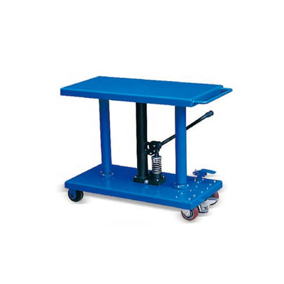 Hydraulic Lift Tables MD Series