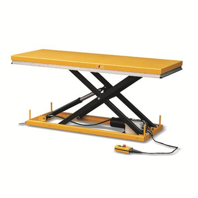 Large Lift Table HW50 Series